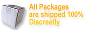 Delivered World Wide